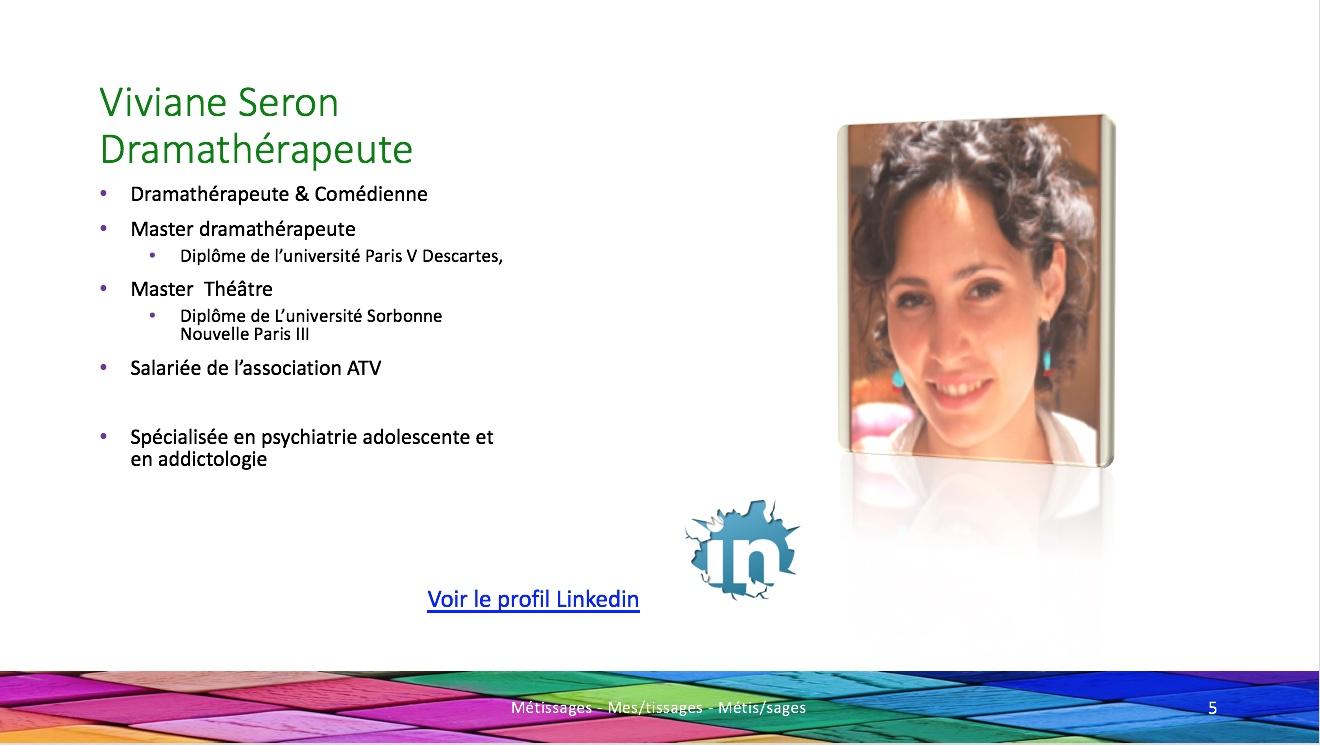 Diapositive 5