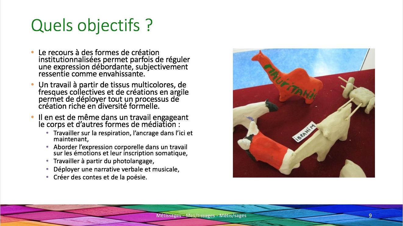Diapositive 9