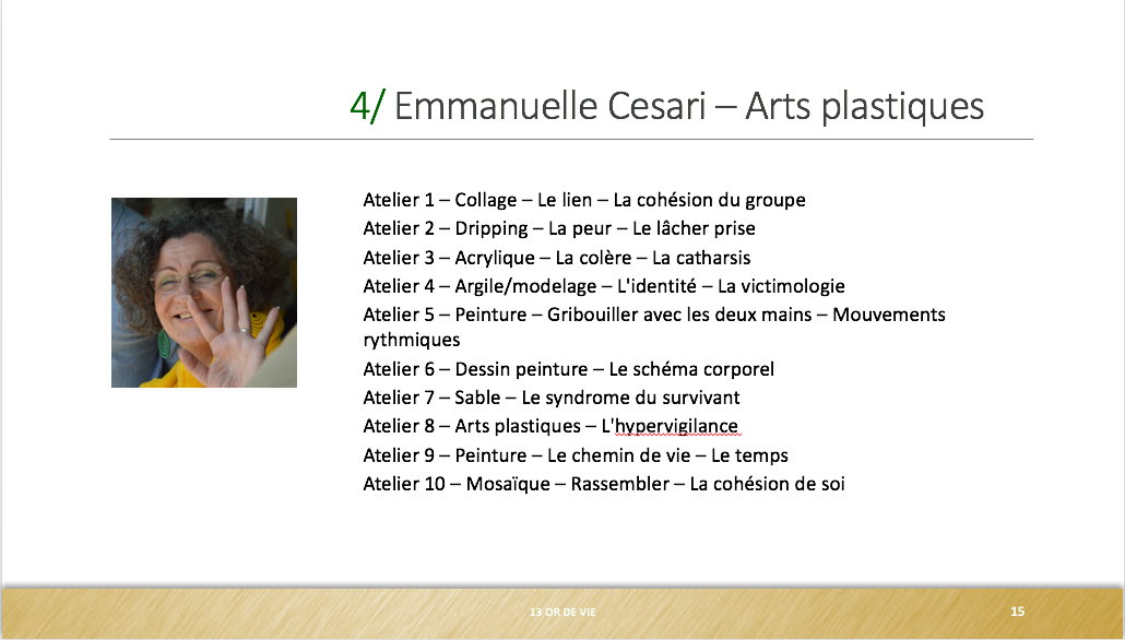 ppt-page-15