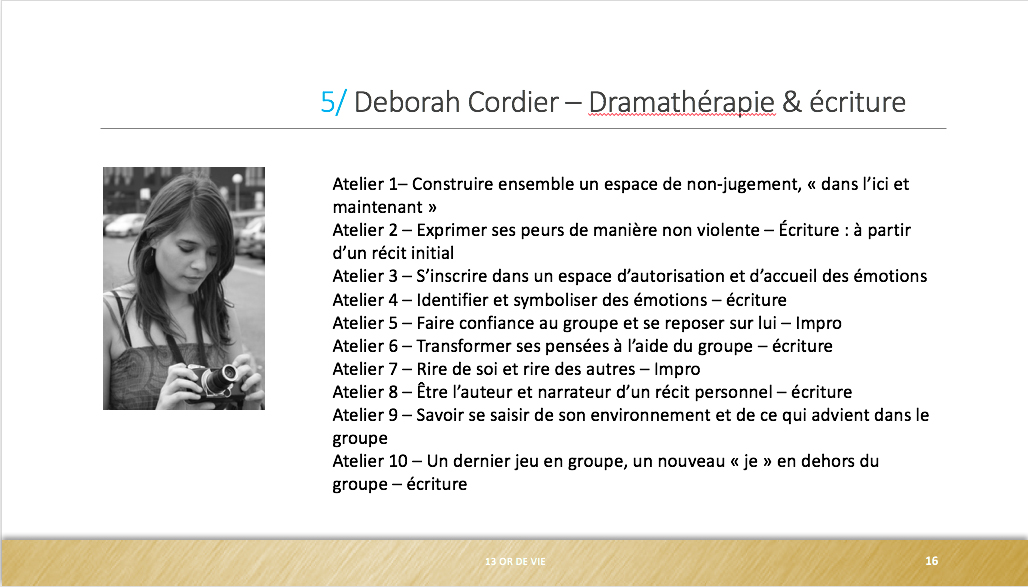 ppt-page-16