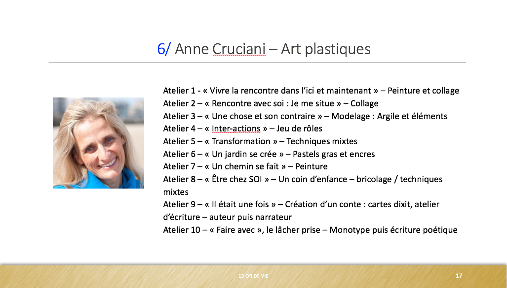 ppt-page-17