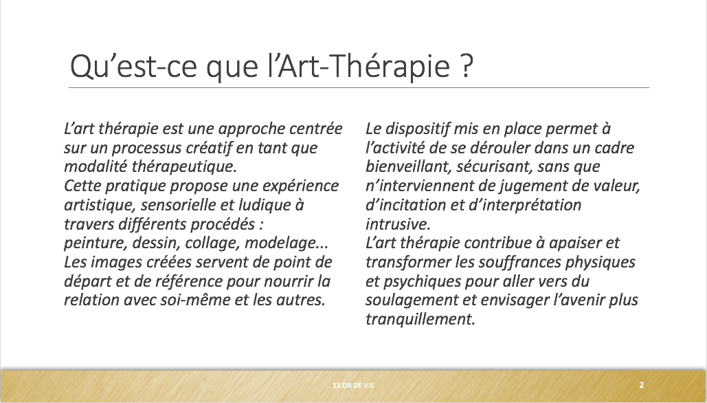 ppt-page-2