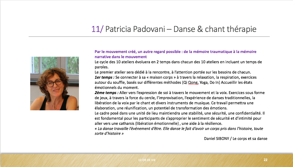 ppt-page-22