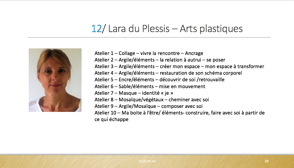 ppt-page-23