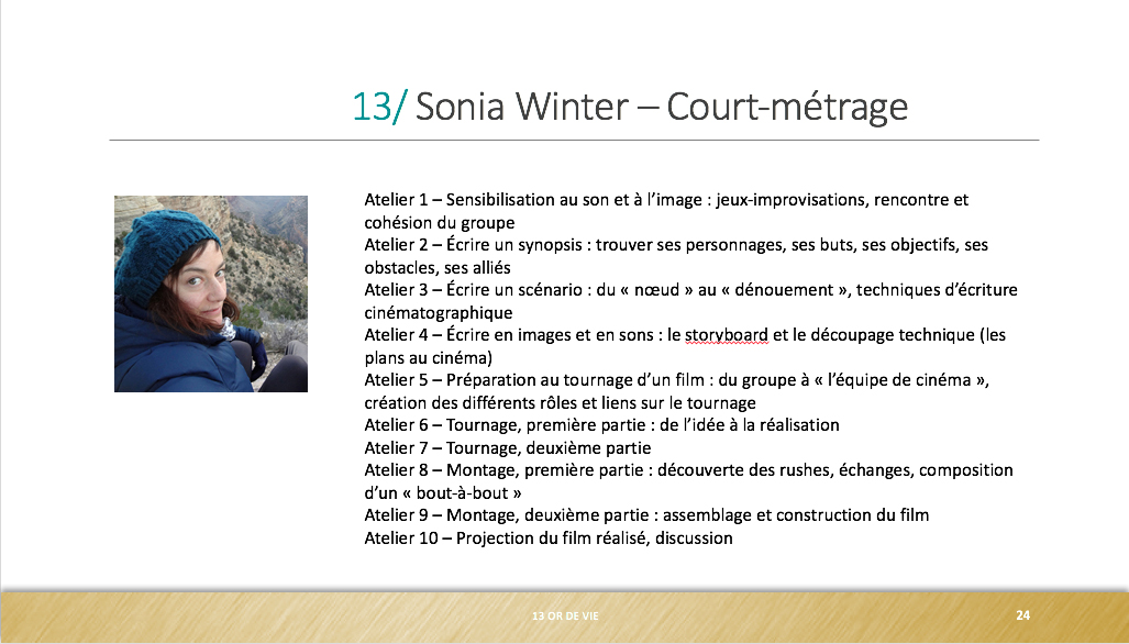 ppt-page-24