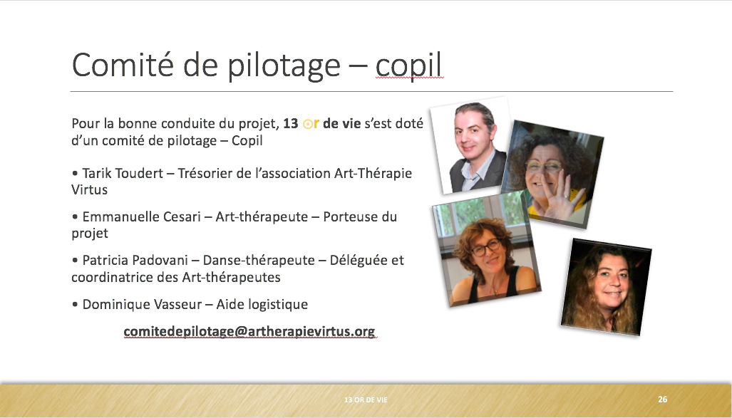 ppt-page-26