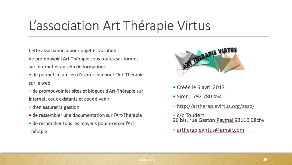 ppt-page-29
