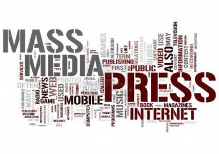 size_4_presse
