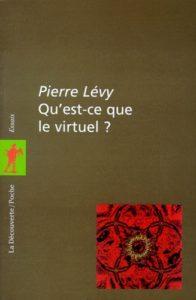 Livre Levy