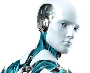 Les avantages et inconvénients du robot humanoïde