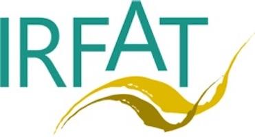 Colloque – L'art-thérapie & le processus créateur – IRFAT