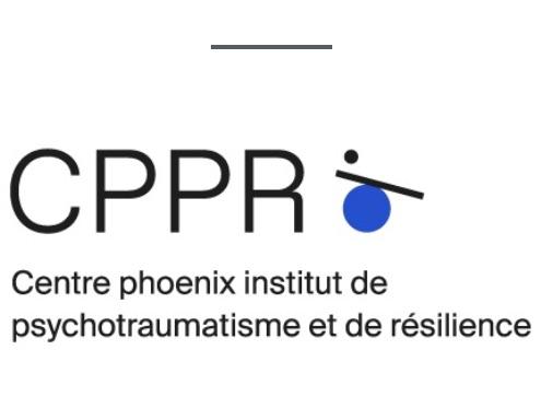 CPPR –Centre Phoenix institut de Psychotraumatisme et de Résilience